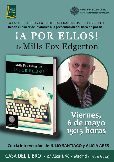 MILLS FOX EDGERTON